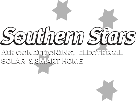 Southern Stars Air Conditioning
